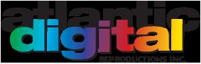 Atlantic Digital Reproductions Inc.